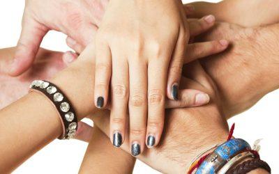 Nieuwe wet Wtza en de gevolgen voor complementaire therapeuten