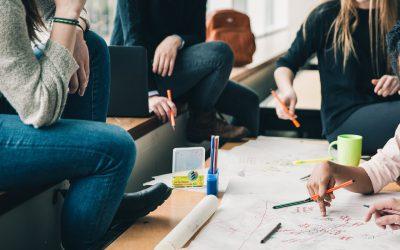 BTW vrijstelling 2020: Kleineondernemingsregeling KOR