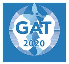 CAT | Complementair Aanvullende Therapeuten