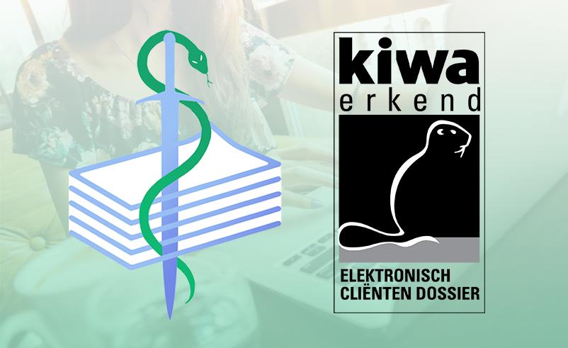 Gratis Elektronisch Cliënten Dossier (ECD)